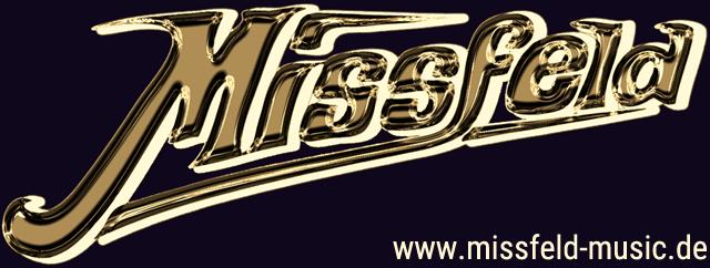 Missfeld Music